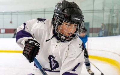 Reading Royals Youth Hockey Association Announces Upcoming Clinics and Hockey Camps for Summer 2021