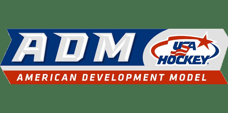ADM USA Hockey