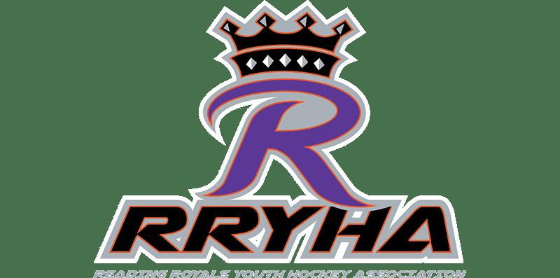RRYHA Logo