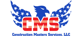 Construction Masters Services