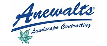 Anewalt's Landscape Contracting