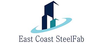 East Coast SteelFab